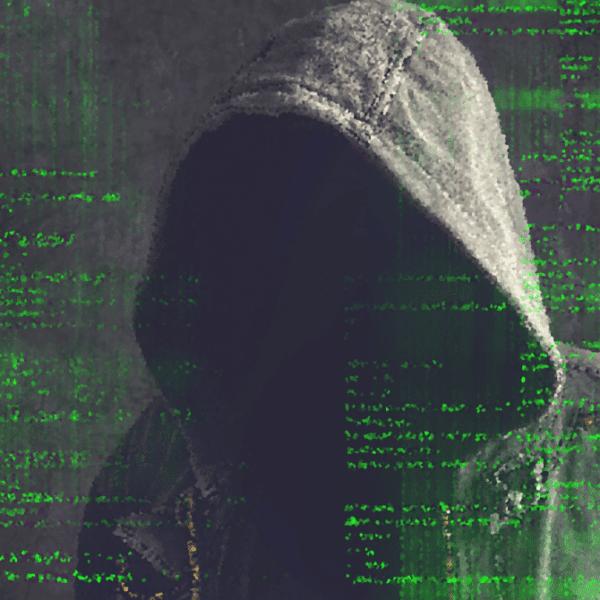 Хакеры из SunCrypt объединились с группировкой Maze, информационная безопасность обучение Ташкент