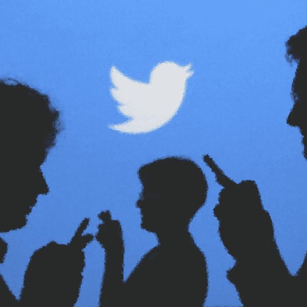 Обезврежен крупный Twitter-ботнет Dracula, обучение техническая защита информации Ташкент
