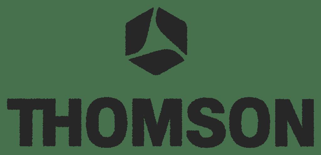 Обнаружены опасные уязвимости в продукции Philips и Thomson, техническая защита информации обучение Ташкент