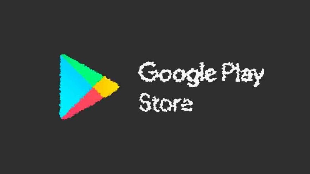 Из Google Play Store удалили 240 вредоносных приложений, банки Екатеринбурга вакансии специалист по защите информации