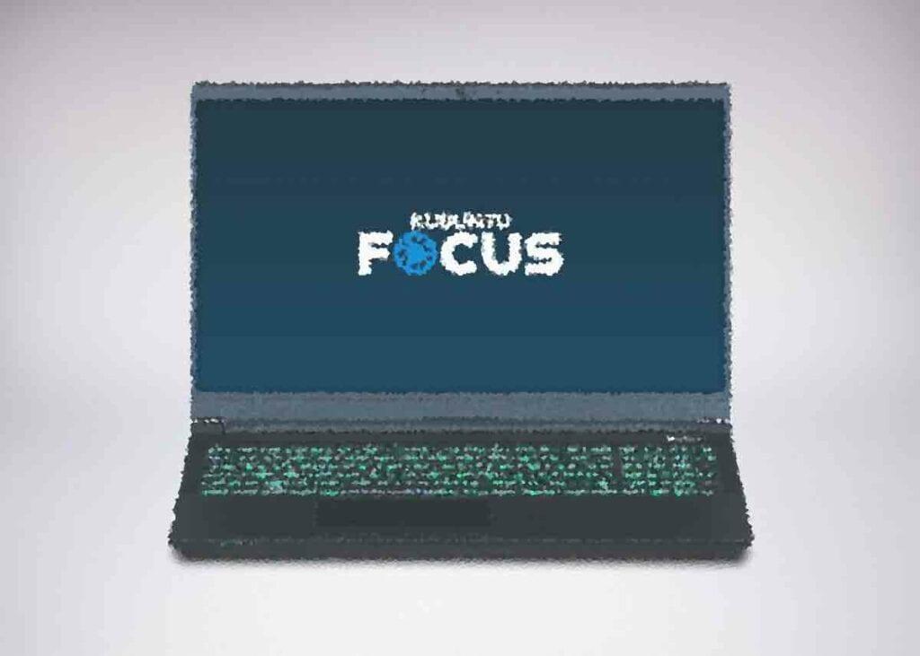 Разработчики представили пользователям новый Linux-ноутбук, курс LPI Linux Essentials