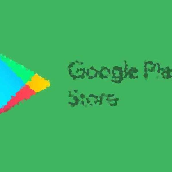 Рекламный вирус попал в распространенные приложения для Android, защита информации работа Воронеж