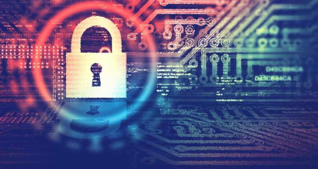 Специалисты рассказали, как надежно защитить Linux-сервер, курс обучения Linu