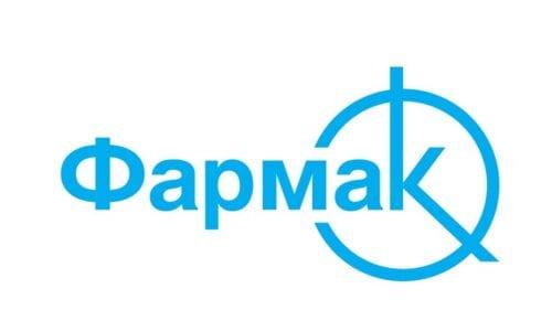 Горячая вакансия в компании «Фармак»: Инженер по администрированию операционных систем и баз данных