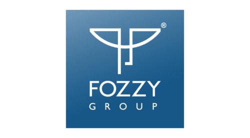 Гаряча вакансія в компанії FOZZY GROUP: Cisco-інженер. Адміністрування та автоматизація мережі.