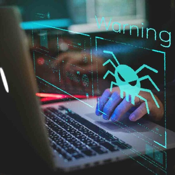 Как защитить свое вычислительное устройство от хакеров. Часть 2, Linux курс молодого бойца