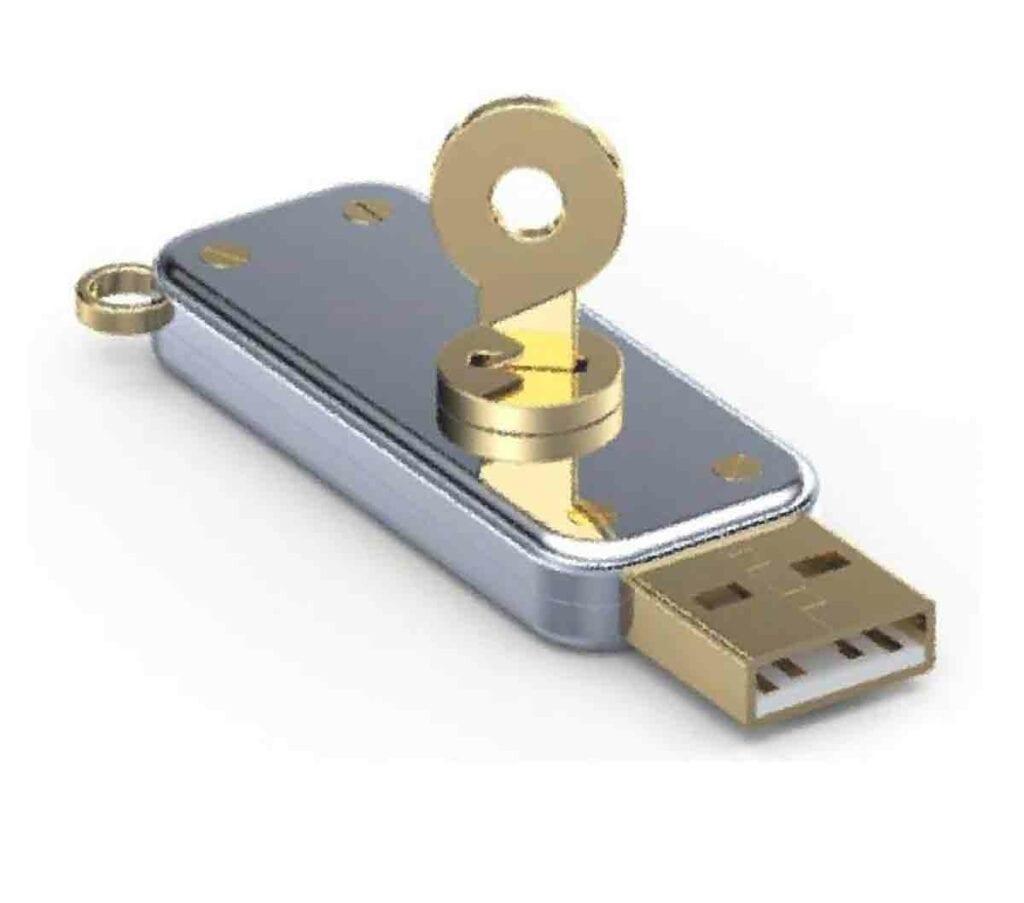 Компания SmartTender рассказала о необходимости использования КЭП на токенах, курсы по кибербезопасности Москва