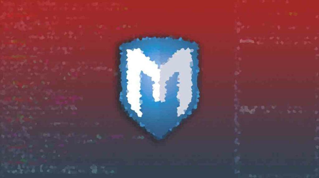 Руководство по использованию Metasploit Framework для начинающих. Часть 2, курсы по Линуксу