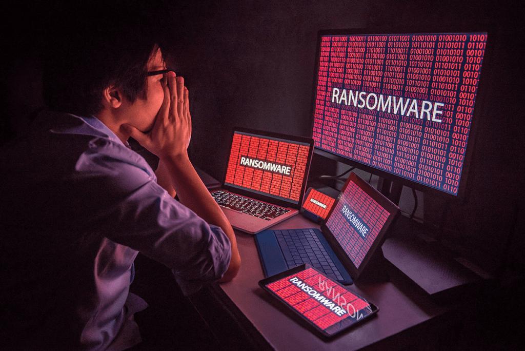 Как защитить свое вычислительное устройство от хакеров. Часть 1, курсы Linux для начинающих бесплатно