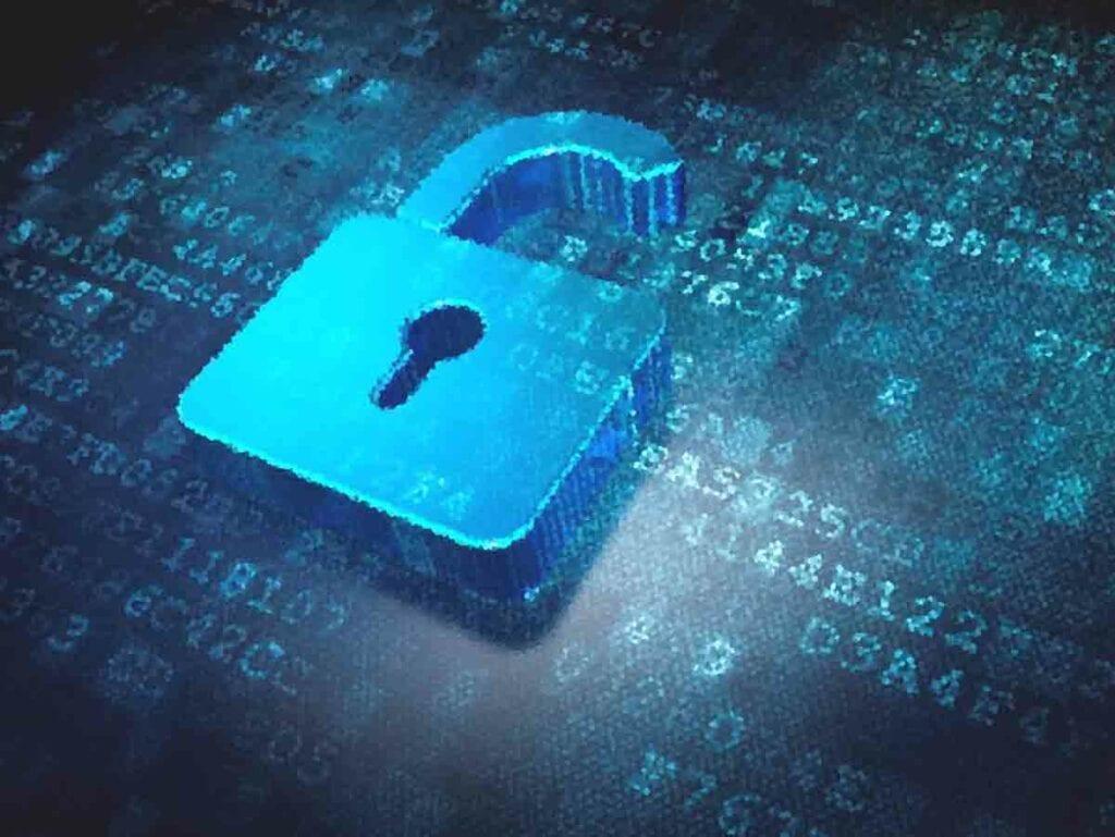 В США прошел суд над украинцем, обокравшим Microsoft, курсы кибербезопасности Минск