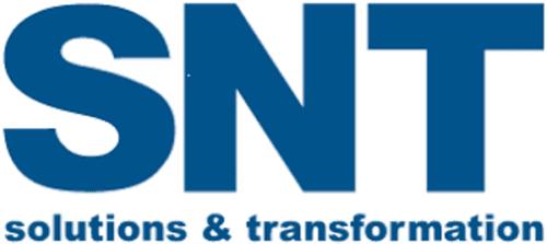 Горячая вакансия в компании SNT