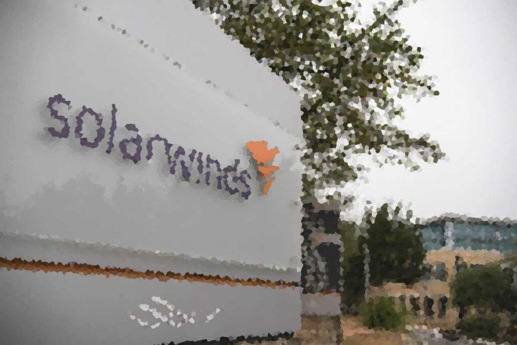 Атака на SolarWinds привела к крупной утечке данных пользователей, курсы кибербезопасности онлайн