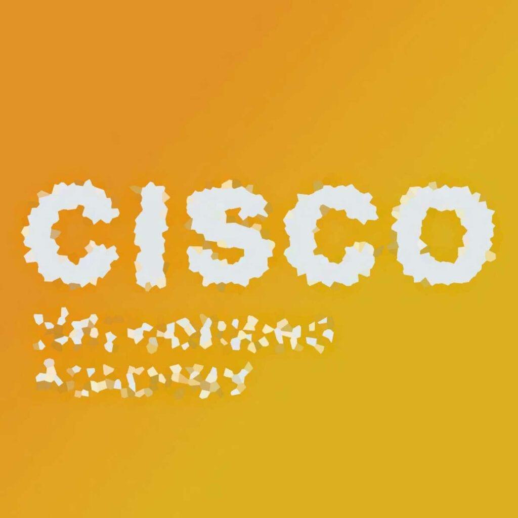 Бывшего сотрудника компании Cisco приговорили к двум годам тюремного заключения, кибербезопасность курсы онлайн бесплатно