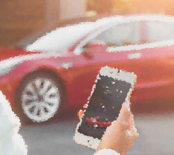 Особенности дистанционного обновления ПО автомобилей. Часть 1, курсы Линукс онлайн бесплатно