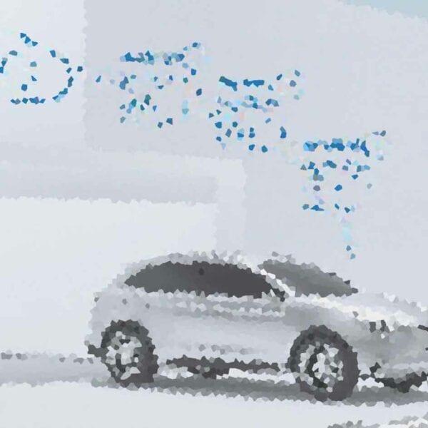 Особенности дистанционного обновления ПО автомобилей. Часть 2, обучение Kali Linux