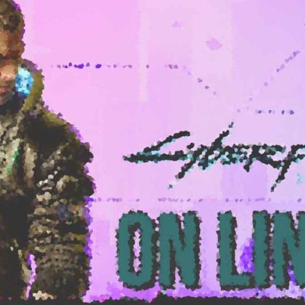 Специалисты из Valve анонсировали запуск Cyberpunk 2077 на Linux, Linux обучение с нуля