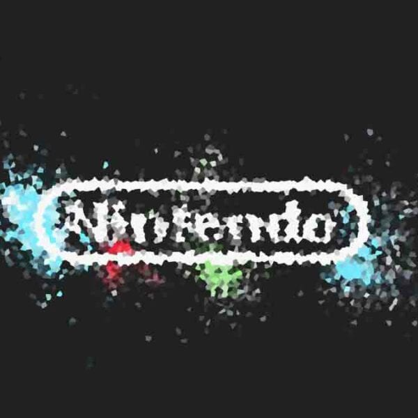 В США прошел суд над взломщиком Nintendo, курсы кибербезопасности СПб