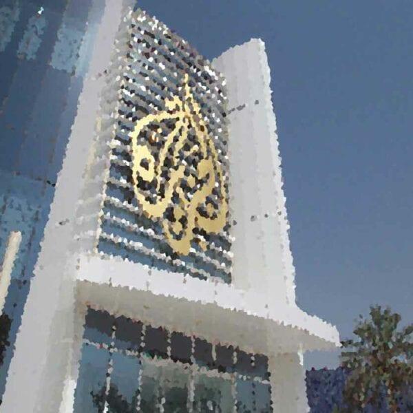 Израильские хакеры атаковали десятки сотрудников «Аль-Джазира», курс по кибербезопасности секреты хакеров