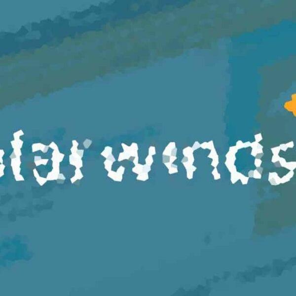 Последствия атаки на SolarWinds все еще не закончились, курсы по кибербезопасности в Москве для детей
