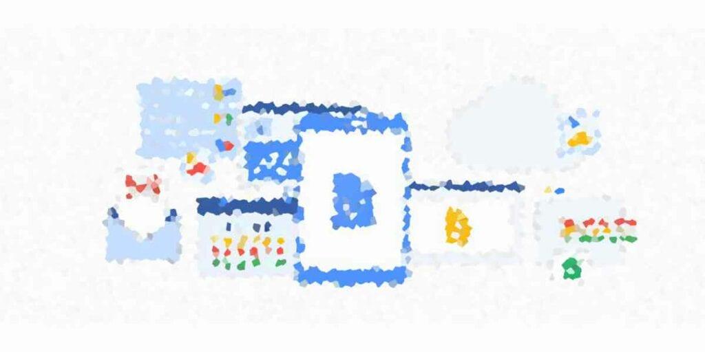 В Google Docs обнаружили опасную уязвимость, курсы по кибербезопасности с нуля