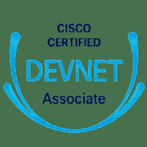Dev-Net-01