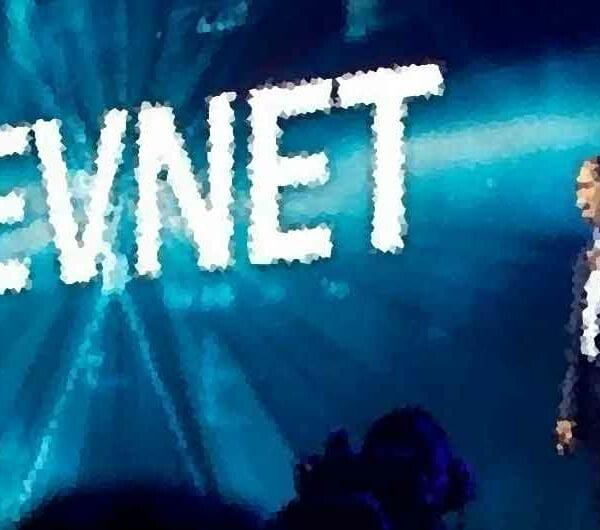 Что такое DevNet, онлайн курсы повышения квалификации DevNet