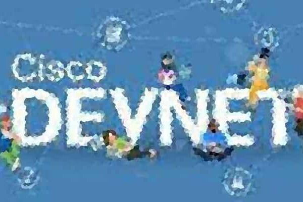 DevNet / DevOps как пропуск в мир ИТ, курс (DevNet) DevOps инженер торрент