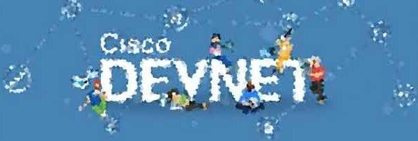 DevOps / DevNet — профессия будущего, DevNet / DevOps курсы лучшие