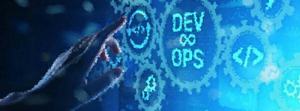 Хороший способ начать карьеру — DevNet, курсы Cisco DevNet