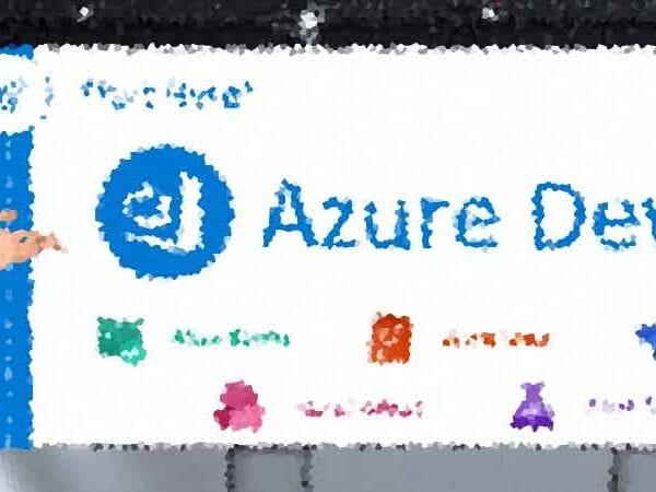 Начало карьерного пути в ИТ, курсы Azure DevOps / DevNet