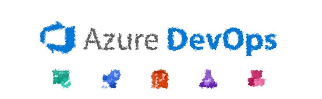 Начало работы в DevOps, курсы по Azure DevOps / DevNet