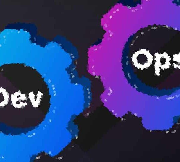 Перспективные направления ИТ — DevOps и DevNet, курсы DevOps