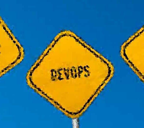 Почему стоит записаться на DevOps курсы