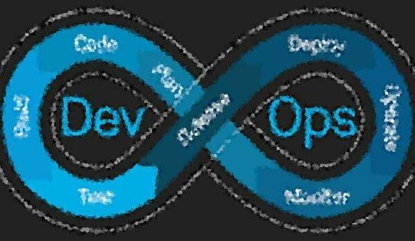 Что такое DevNet / DevOps и как его освоить, DevNet / DevOps курс торрент