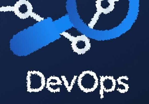 Идеальный вариант для старта ИТ-карьеры, курс DevOps / DevNet торрент