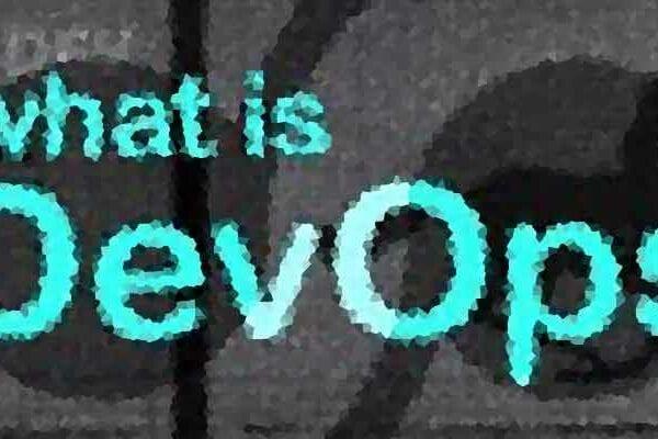 Перспективы специалиста по программируемым сетям, DevOps / DevNet Cisco что это