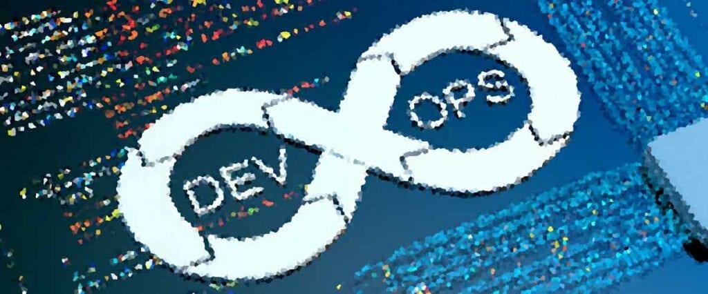 Простейший способ начать карьеру в ИТ, курсы DevOps / DevNet инженер бесплатно