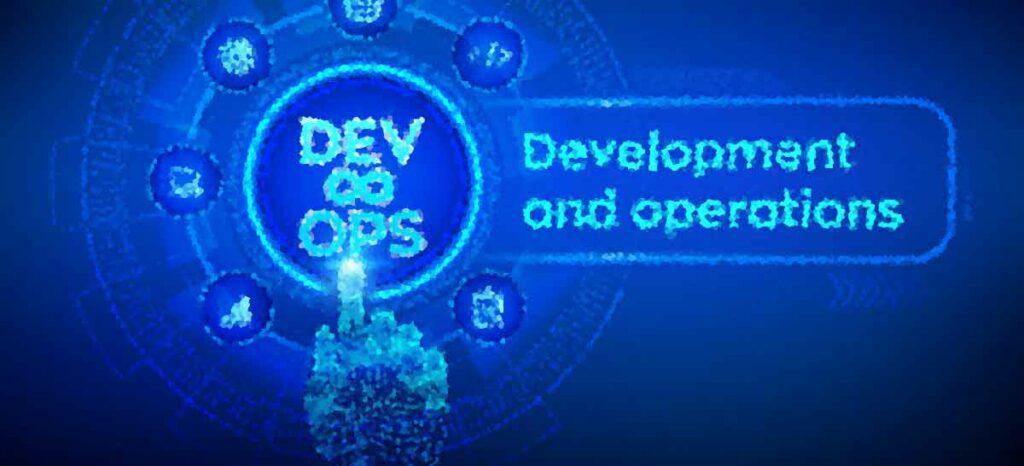 Простейший способ улучшить уровень жизни — работа в ИТ, DevOps / DevNet Exam