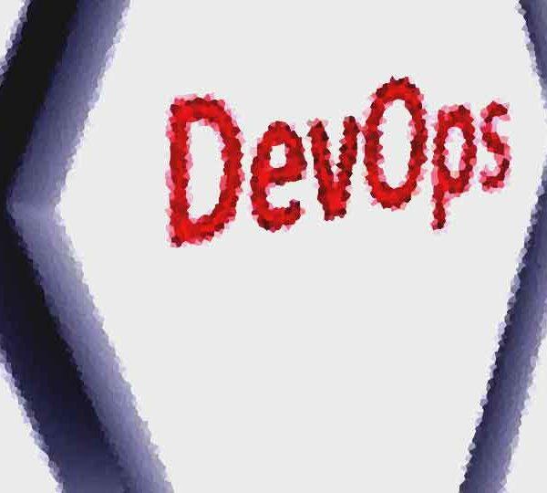 Пять причин записаться на курсы Linux DevOps / DevNet