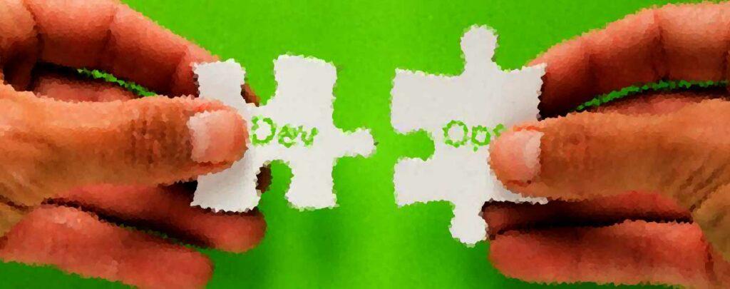 Как освоить DevOps / DevNet для современных предприятий читай