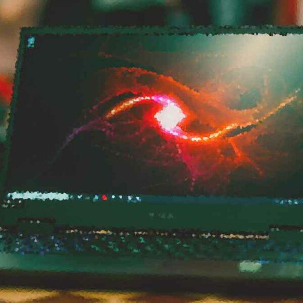 Эксперты обнаружили опасный баг в устройствах HP OMEN, обучение техническая защита информации Москва