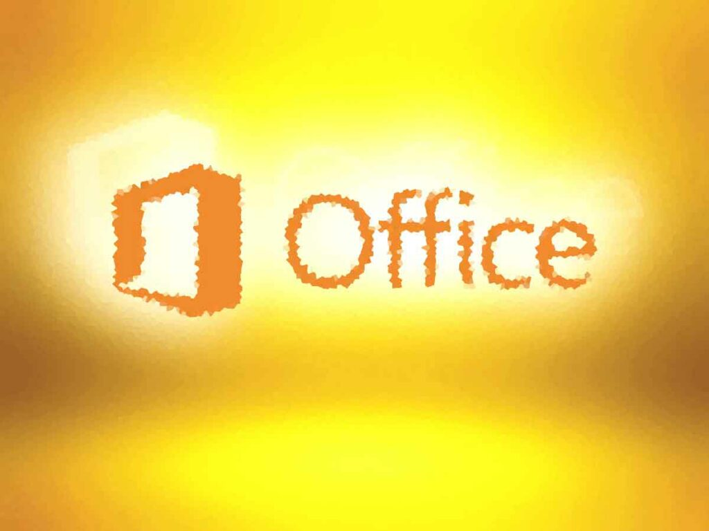 Хакеры активно атакуют пользователей Microsoft Office, заочное обучение защита информации