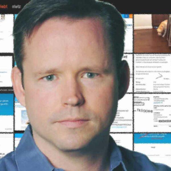 Известный ботнет напал на популярный ресурс Брайана Кребса, специалист по информационной безопасности средняя зарплата