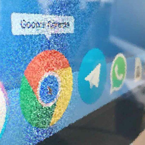 Новая хакерская атака SpookJS обманула защитные механизмы Google Chrome, специалист по информационной безопасности вузы