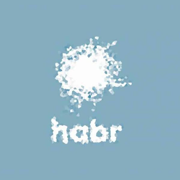 Самый опасный ботнет в мире Mēris атаковал популярный ресурс «Хабр», CCNA курсы Москва