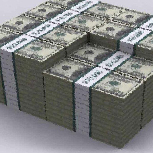 Американские компании выплатили хакерам около 5,2 миллиарда долларов выкупа, информация безопасность Новосибирск
