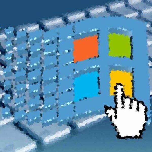Большинство шифровальщиков атакуют устройства под управлением Windows, Екатеринбург информационная безопасность вакансии