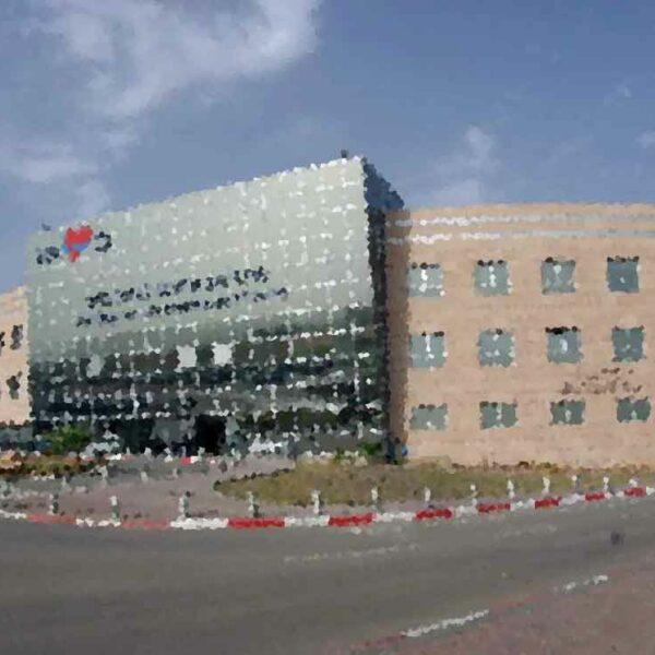 Хакерская группировка из Китая атаковала больницы Израиля, защита информации Нижний Новгород