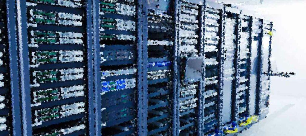 Хакеры используют опасный вирус для внедрения уязвимостей в серверы ADFS, курсы повышения квалификации информационная безопасность Москва
