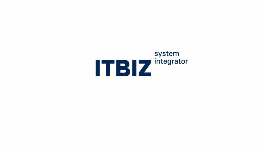 Горячая вакансия в ITBIZ: Инженер